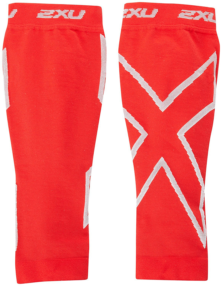 2xu-compression-recovery-calf-sleeves