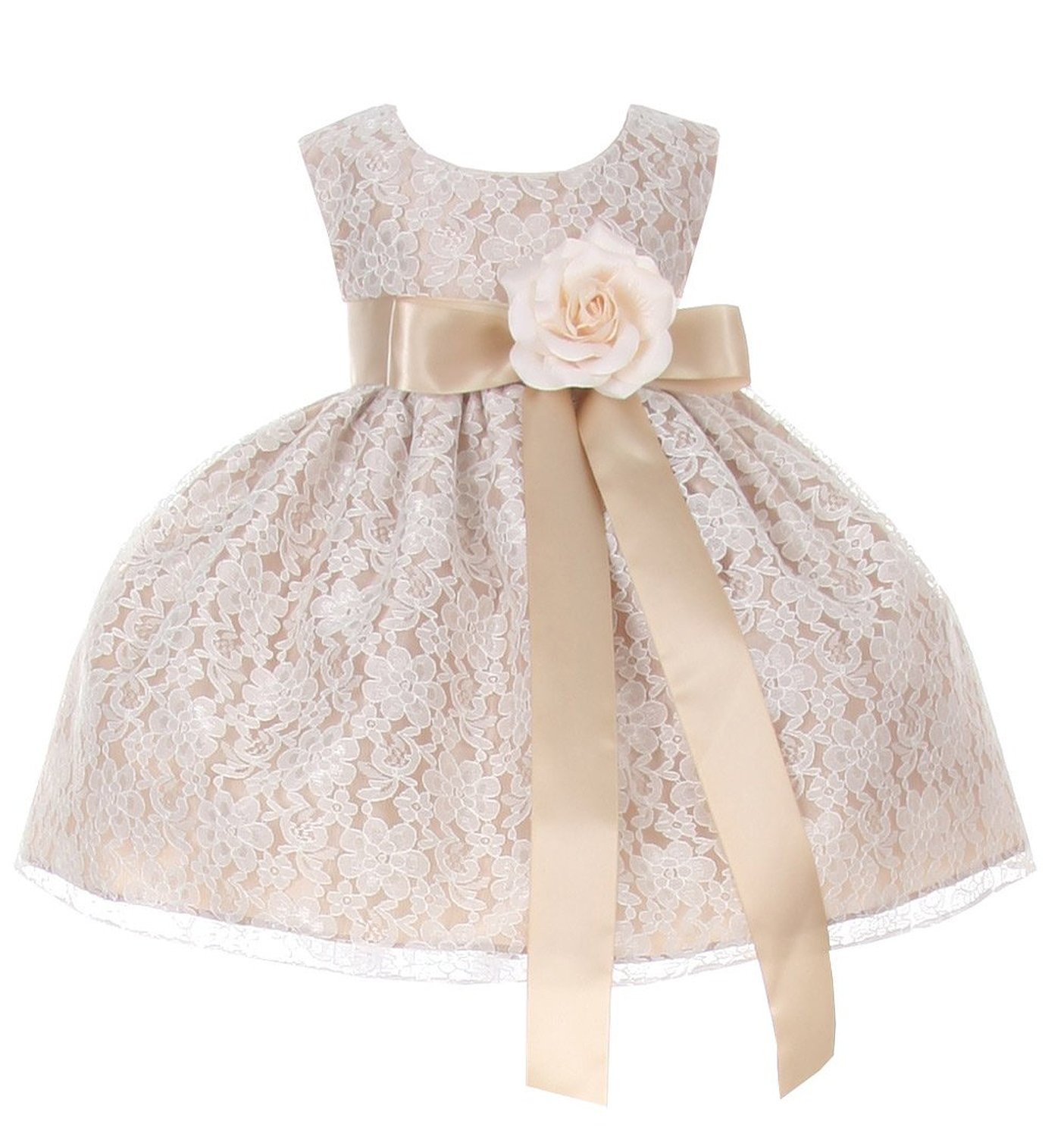 flower girl dresses, flower girl dress, cheap flower girl dresses, ivory flower girl dresses, girls party dresses