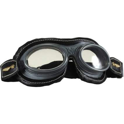 quidditch goggles, best harry potter gifts