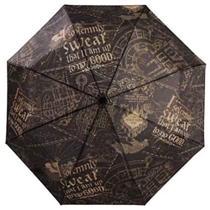 umbrella, best harry potter gift