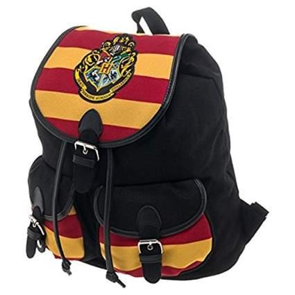 harry potter backpack, best harry potter gift