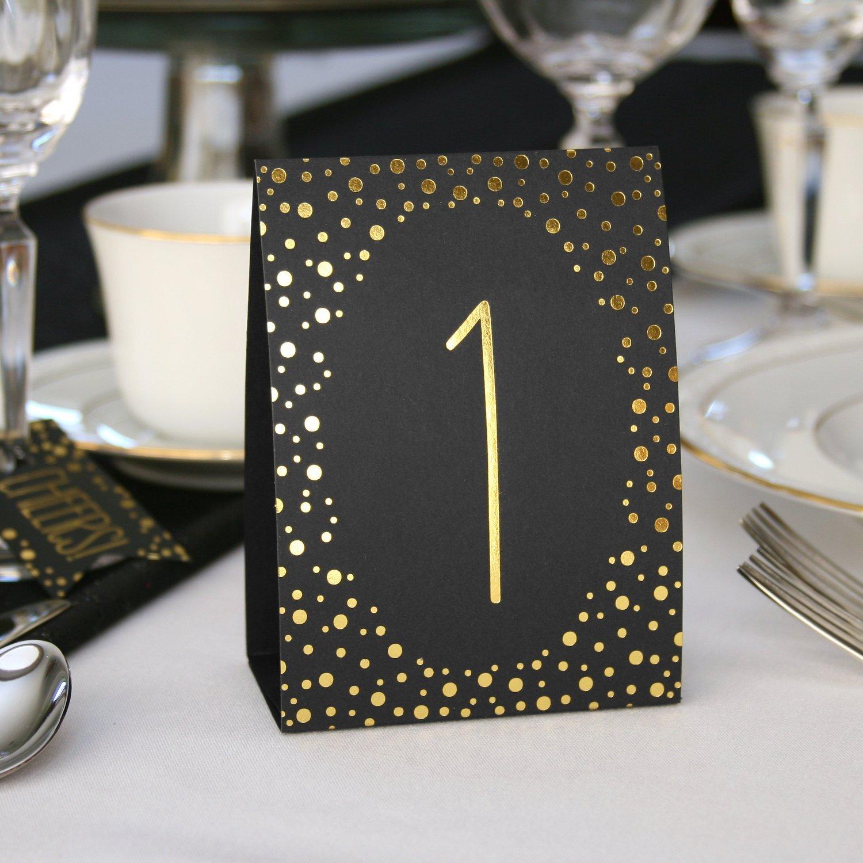 wedding table numbers, table numbers, wedding stationery, table numbers for wedding, table number cards
