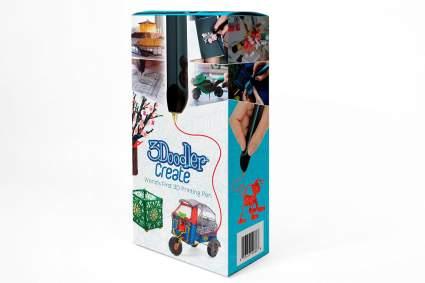 3Doodler Create 3D Pen, creative gift, diy gift, tech gift