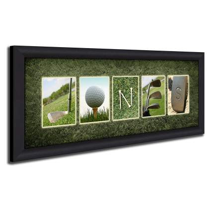 golf gifts for men, gifts for golfers, golf gift ideas, personalized golf gifts, gold presents, golfing gifts, golf gifts for dad, best golf gifts, golf gifts, golf gifts for women, golf christmas gift