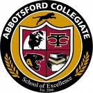 Abbotsford Secondary School Stabbing