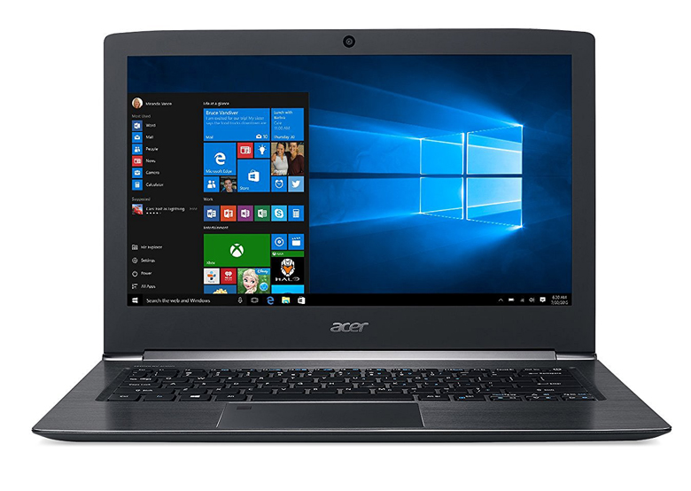 acer-aspire-s-13-touch