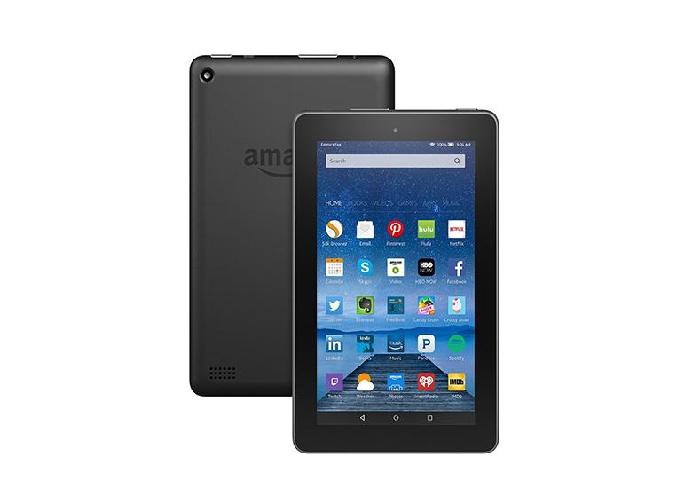 Top 10 Best Amazon Black Friday 2016 Tablet Sales Heavy Com