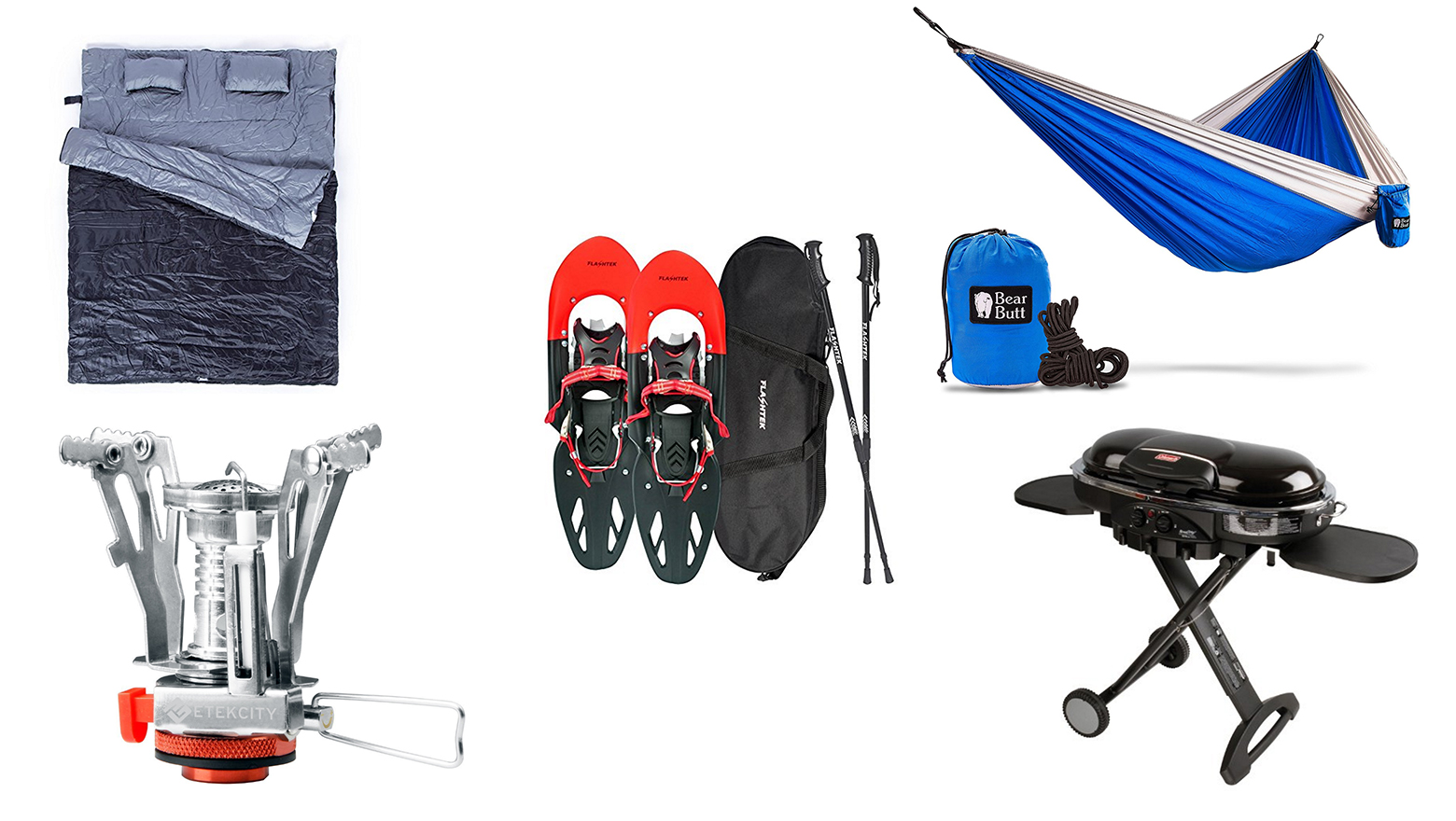 Amazon, cyber monday, cyber monday sales, cyber Monday, outdoor gear, sports equipment, camping gear, camping equipment