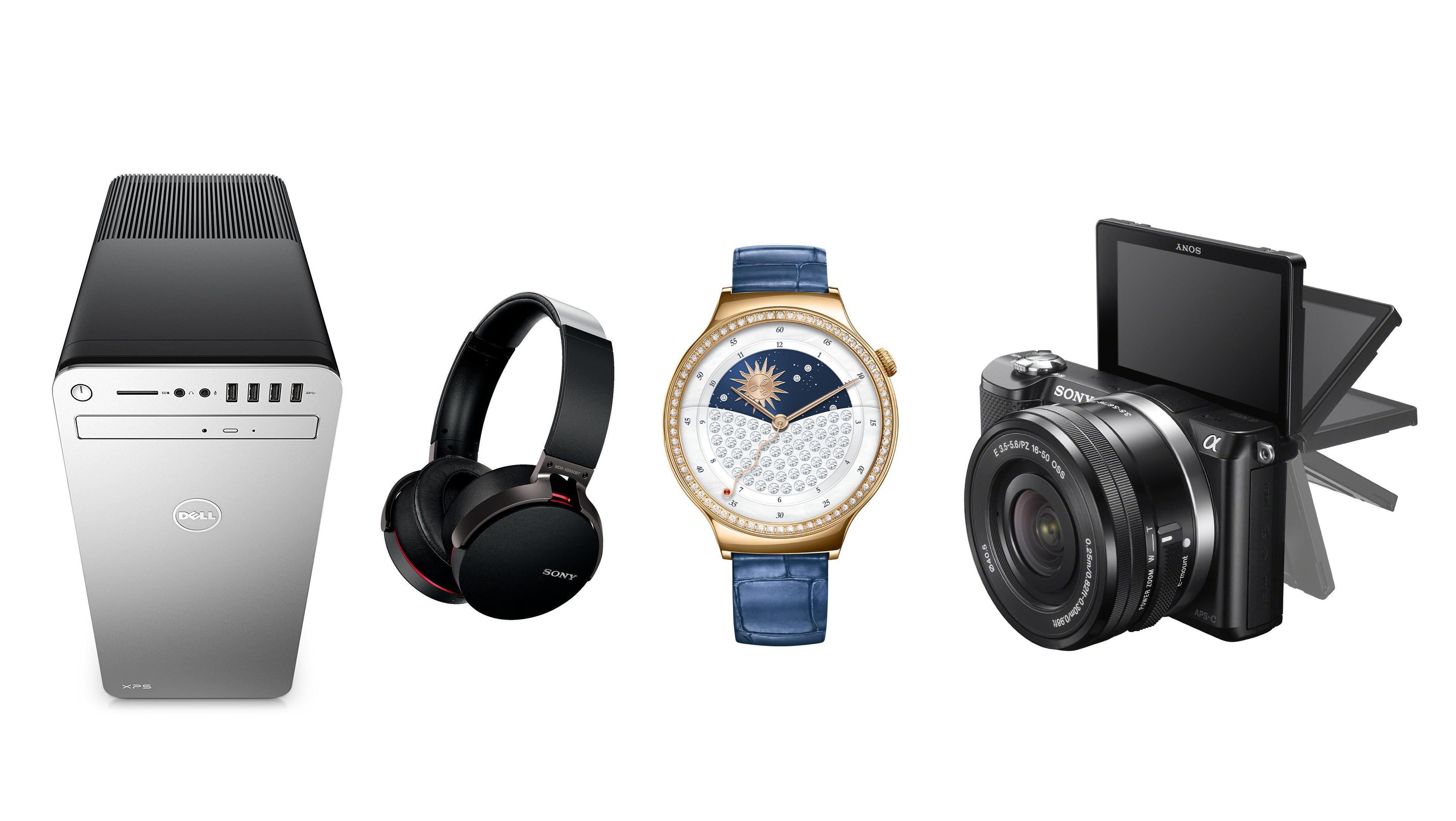 cyber monday deals, amazon cyber monday, electronics deals, tech deals, tech gifts, cyber monday electronics deals