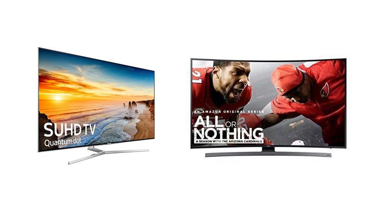 amazon black friday, best black friday deals, black friday tv sales, cheap flat screen tv