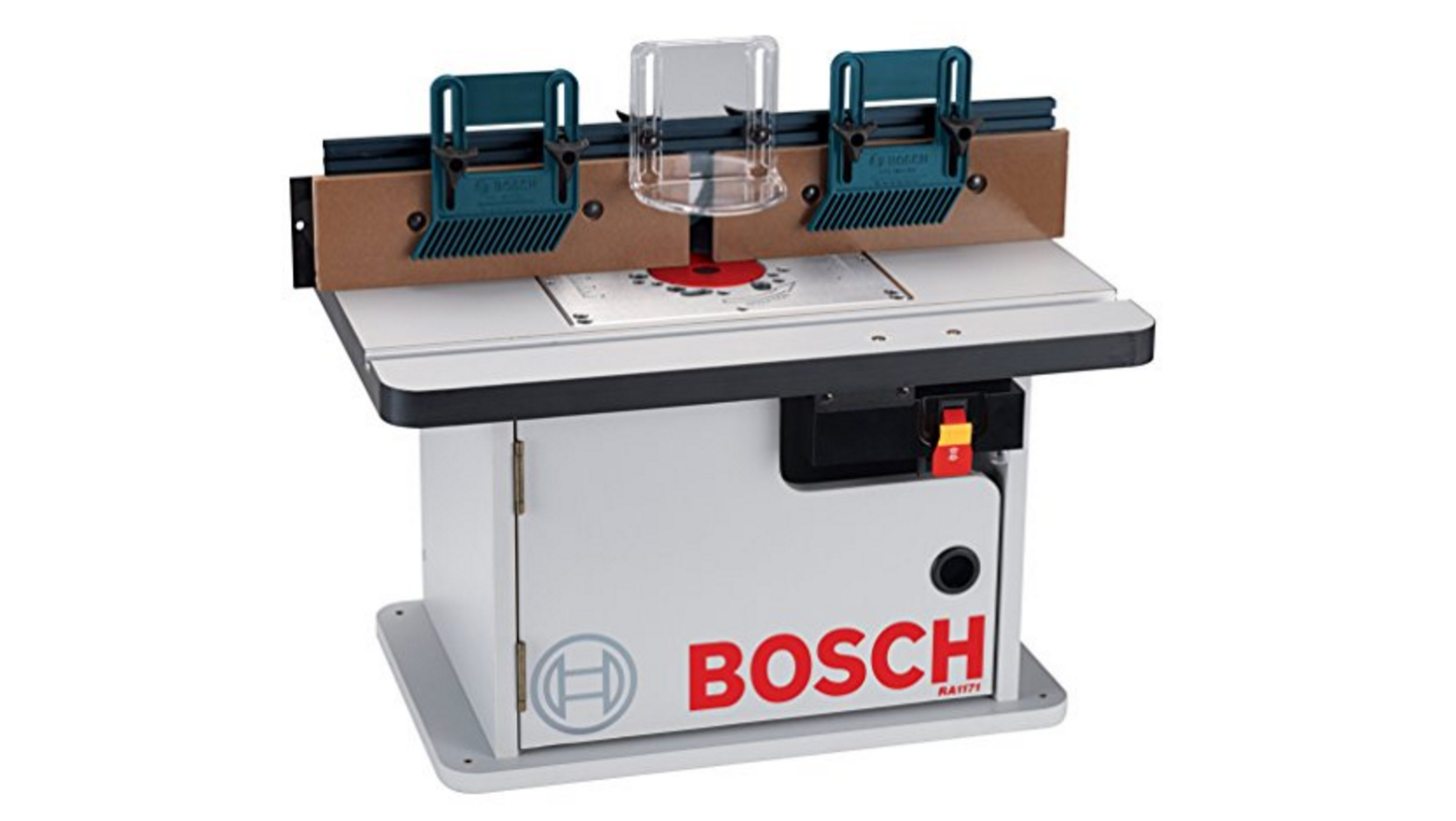 Amazon, cyber monday, cyber monday sales, cyber monday deals, tools, power tools, hand tools, woodworking tools, router table, bosch, bosch tools