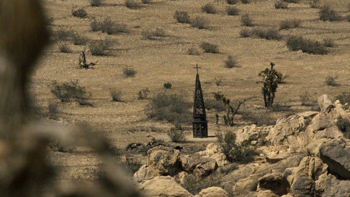 buried-church