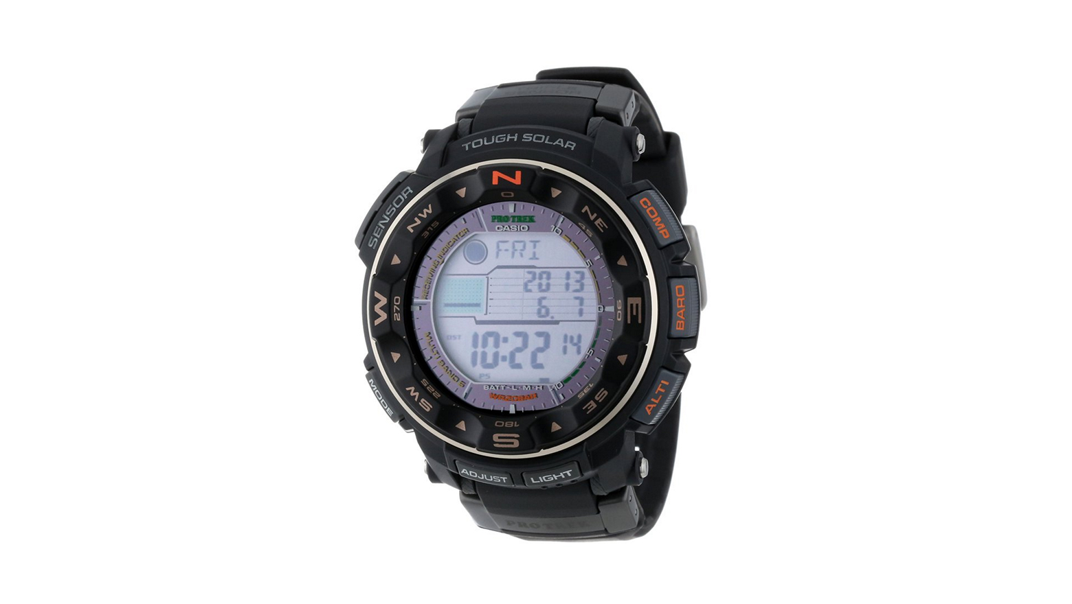 Amazon, cyber monday, cyber monday sales, cyber Monday, watches, mens watches, watches for men, casio, casio watches