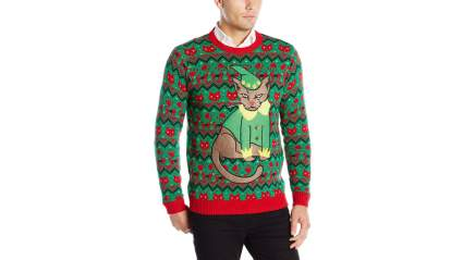 christmas sweaters for men, mens christmas sweaters, christmas sweaters, mens christmas jumpers, funny christmas sweaters, tacky christmas sweaters, ugly christmas sweater, holiday sweaters
