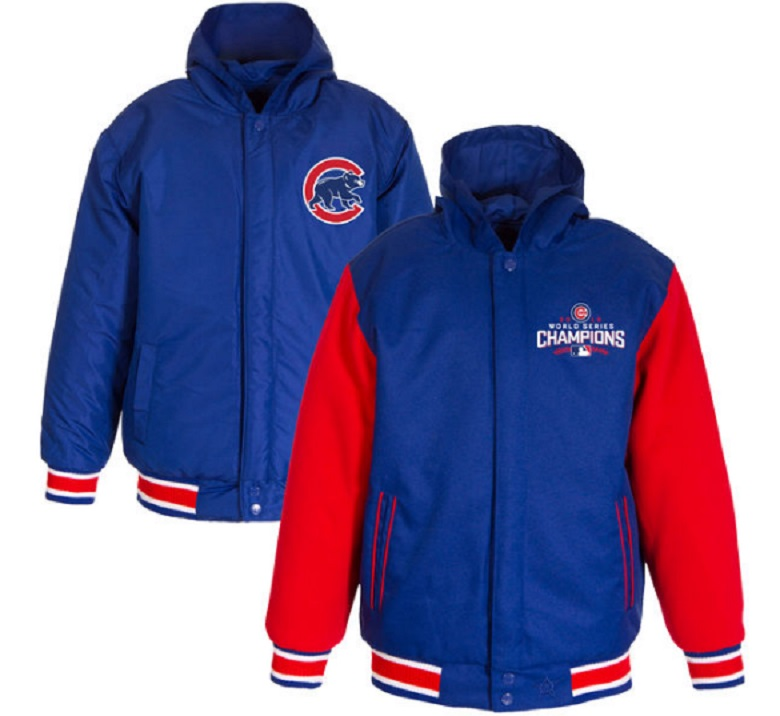 chicago cubs world series champions gear apparel 2016 shirts hats hoodies jerseys collectibles memorabilia online