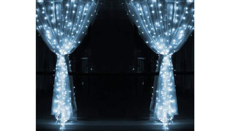 led christmas lights, led lights, led string lights, led xmas lights, christmas decorations, christmas lights, icicle lights, outdoor christmas lights, led rope light, led string lights