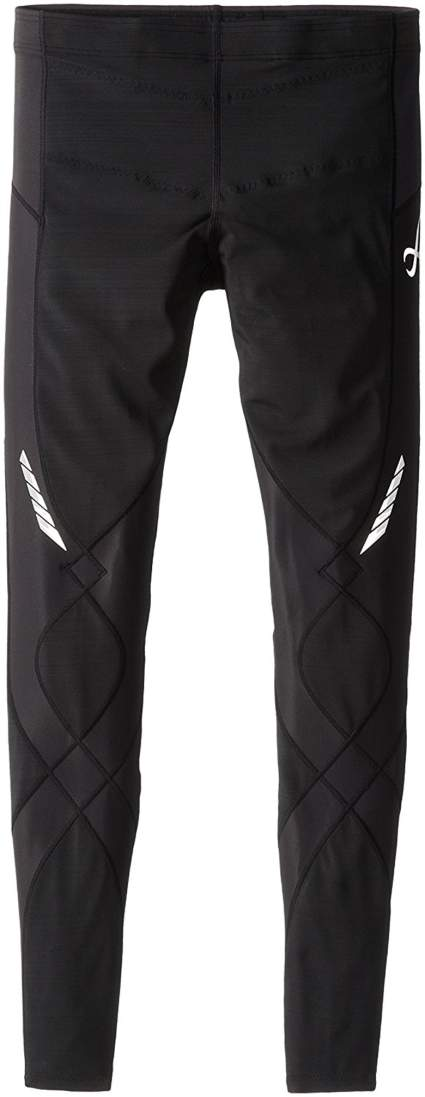 cw-x-mens-stabilyx-running-tights