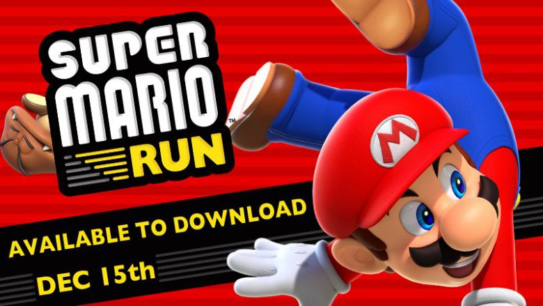 Super Mario Run, Super Mario Run nintendo,Super Mario Run app