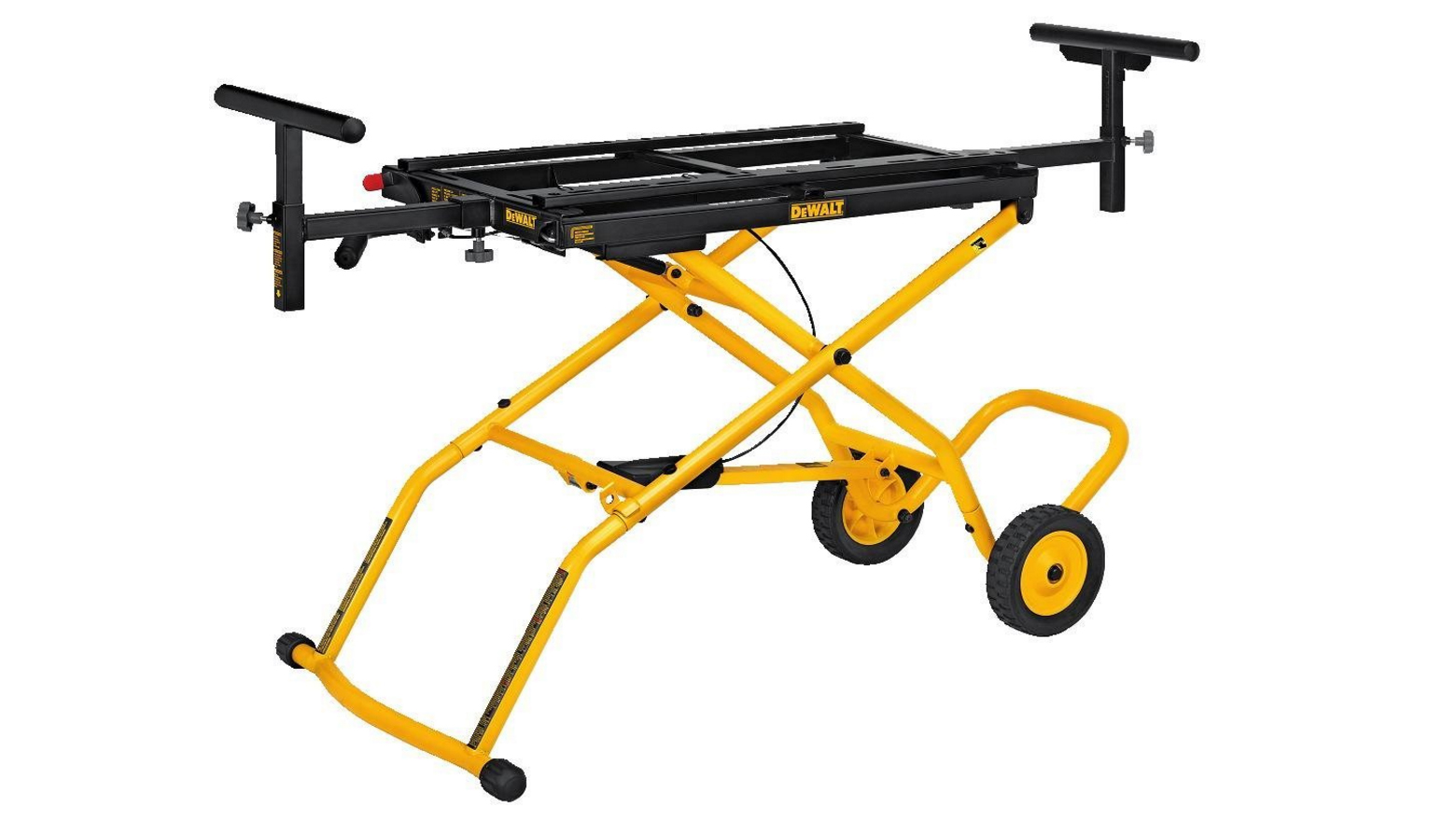 Amazon, cyber monday, cyber monday sales, cyber monday deals, tools, power tools, hand tools, woodworking tools, mitre saw stand, miter saw stand, dewalt, dewalt tools