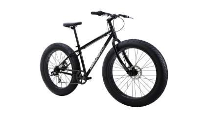 diamondback fat tire mountain bike