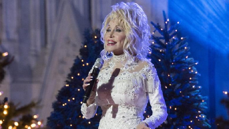 Dolly Parton's Christmas of Many Colors Circle of Love, Dolly Parton's Christmas of Many Colors Circle of Love Live Stream, Watch Dolly Parton's Christmas of Many Colors Circle of Love Online, How To Watch Dolly Parton's Christmas of Many Colors Circle of Love Online