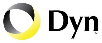 oracle buys dyn, oracle dyn, what is dyn,