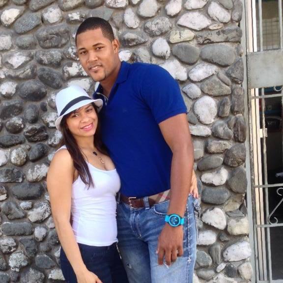 Jeurys Familia, Mets closer, Jeurys Familia domestic violence, Jeurys Familia wife, Bianca Rivas