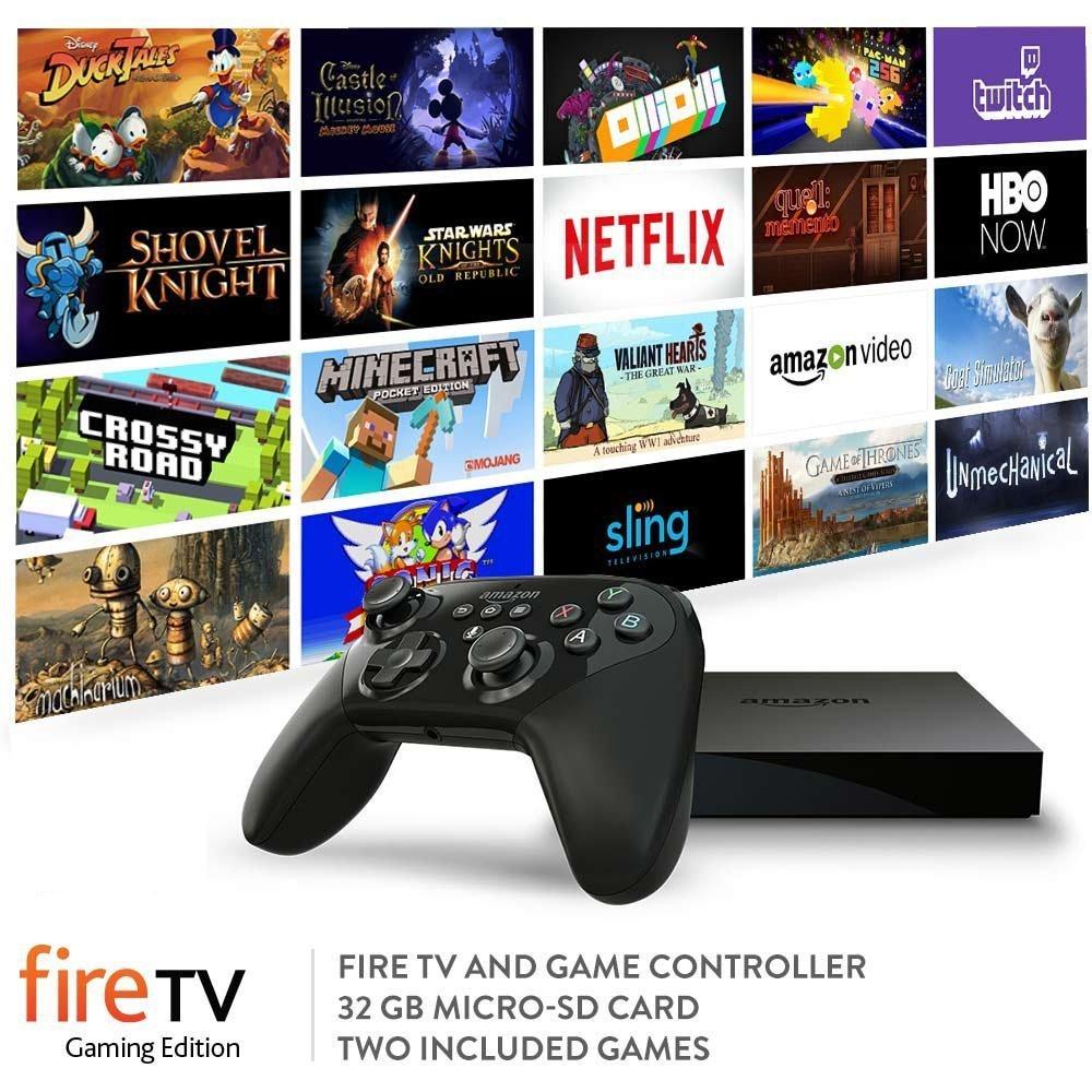 Best Cyber Monday deals, Cyber Monday deals, amazon cyber monday, cyber monday tv deals, cheap flat screen tv