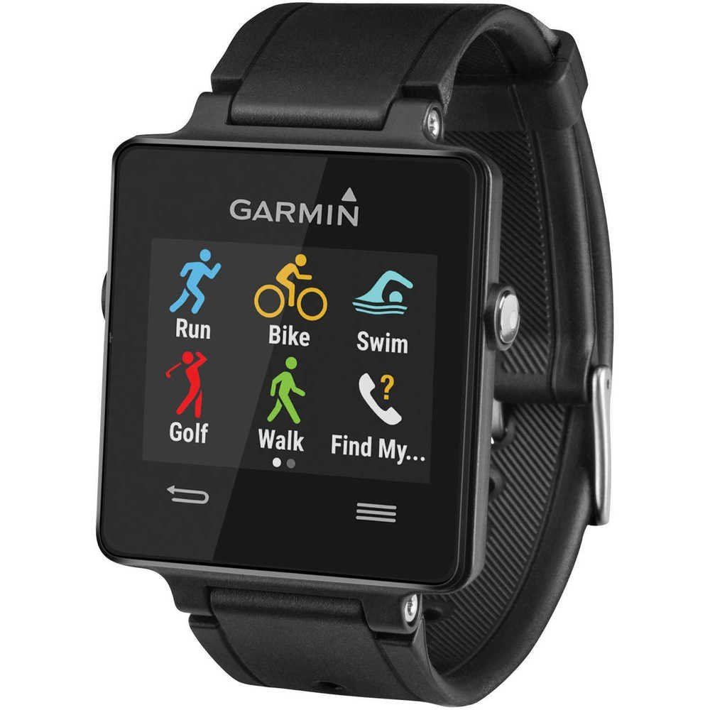 cheap smartwatch, cyber monday deals, amazon cyber monday, cyber monday fitness tracker deals, cyber monday smartwatch deals, best cyber monday deals