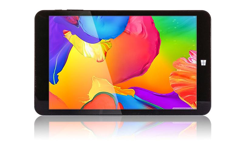 cheap tablets, black friday tablet sales, black friday tablet deals