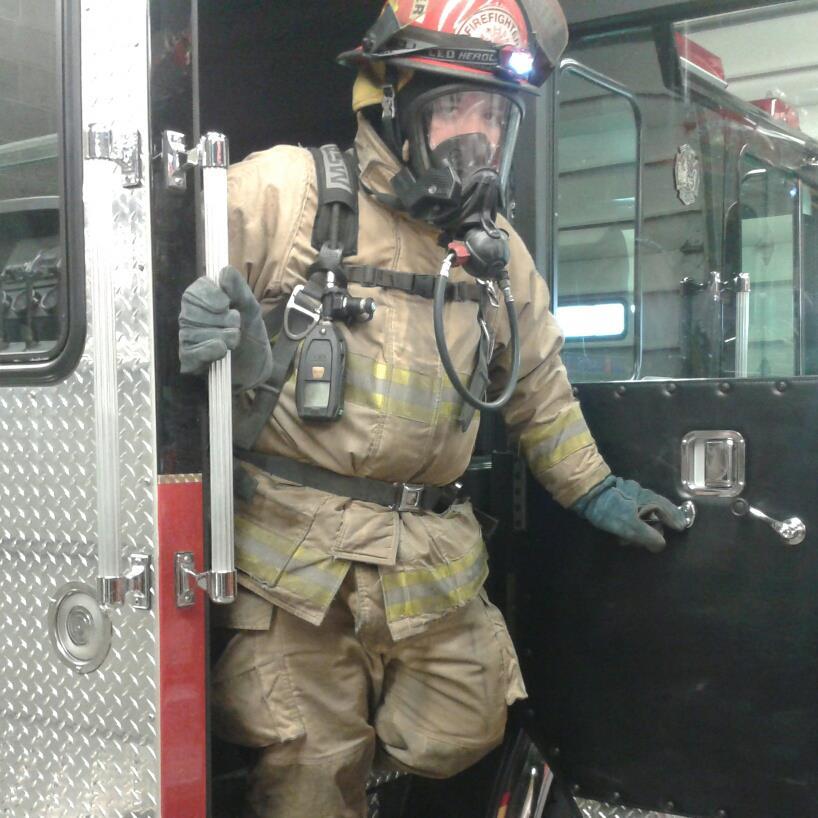 george matis, george matis jr, george matis republic pennsylvania, george matis republic firefighter