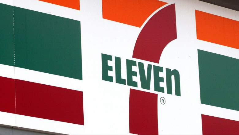 7-Eleven Easter Hours, 7-Eleven Easter Schedule, Is 7-Eleven Open on Easter