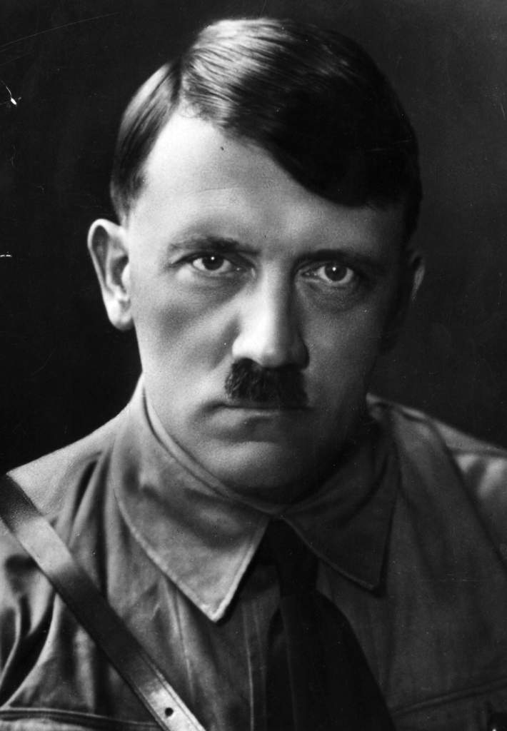 Adolf Hitler Berlin Fuhrerbunker, Adolf Hitler Theories, Adolf Hitler Berlin Fuhrerbunker Theories, How did Adolf Hitler escape from Berlin, did Adolf Hitler escape from berlin fuhrerbunker