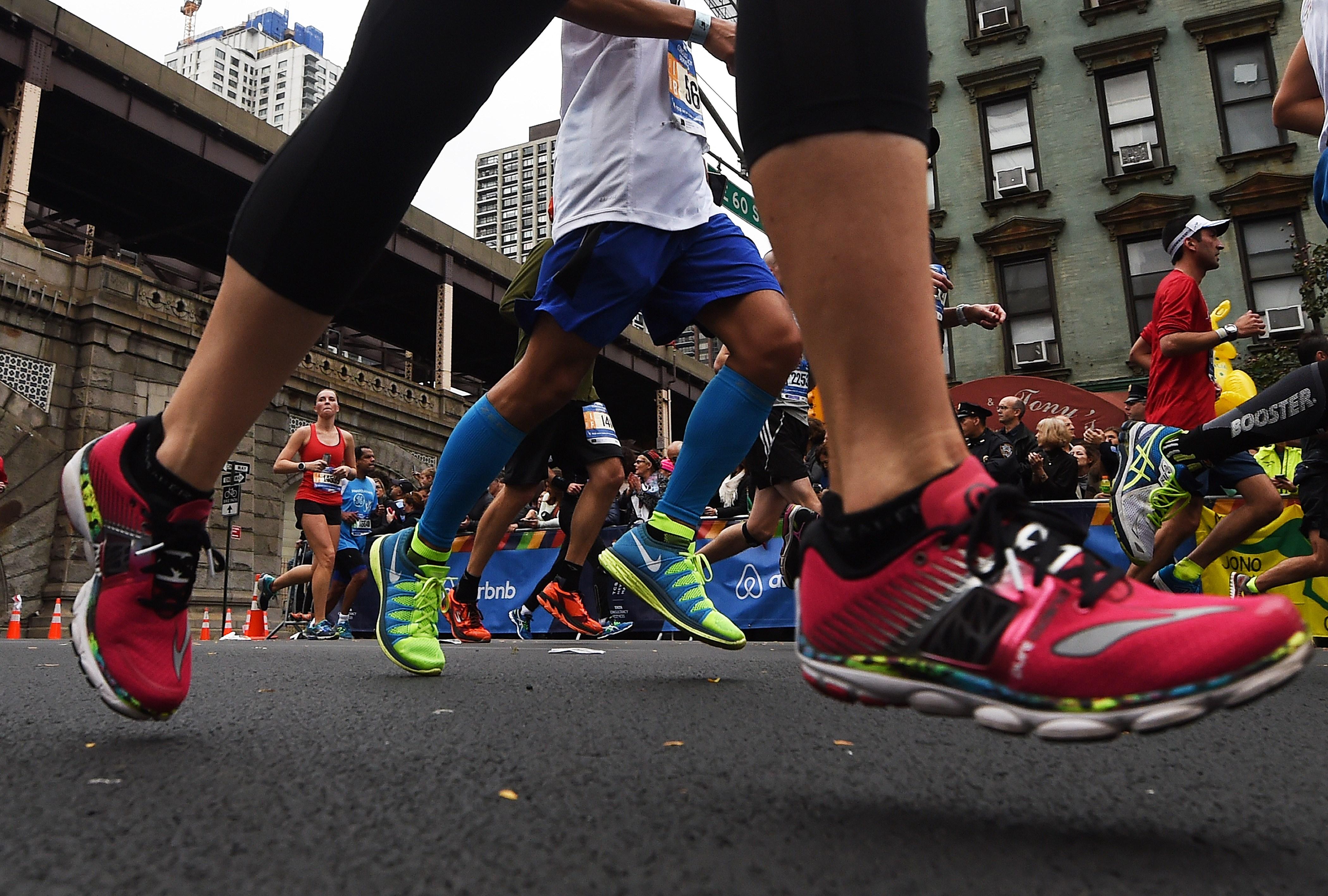NYC marathon registration, NYC Marathon 2017 registration, NYC Marathon qualifying times, how to qualify NYC Marathon, NYC marathon times, NYC Marathon qualifying, how to sign up for NYC Marathon, NYC Marathon 2017