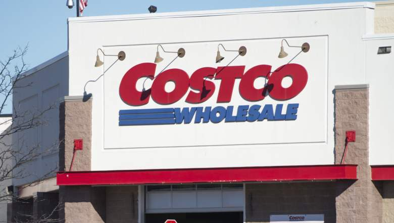 Is Costco Open Today