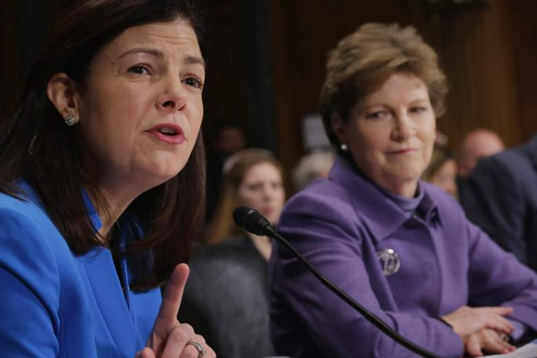 kelly ayotte capital hill, kelly ayotte on the issues, kelly ayotte stance