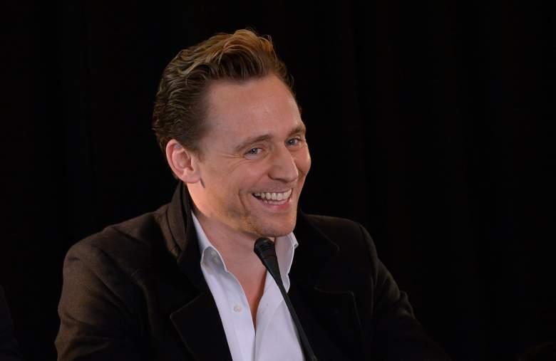 Tom Hiddleston next movie, Kong Skull Island trailer, Kong Skull Island