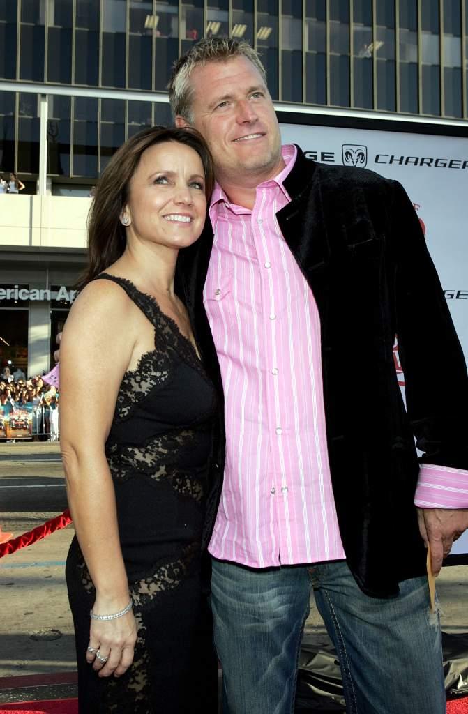 Jessica Simpson Faather, Joe Simpson Prostate Cancer, Joe Simpson Diagnosed with Prostate Cancer , Jessica Simpsons Parents, Joe Simpson Wife