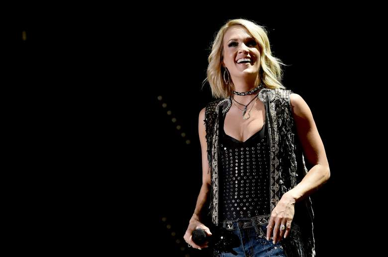 carrie underwood net worth, carrie underwood salary, how much money does carrie underwood make, carrie underwood net, carrie underwood income, carrie underwood net worth 2016