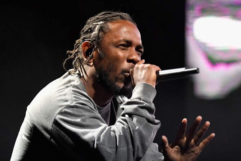 Kendrick Lamar Net Worth, Kendrick Lamar Salary, Kendrick Lamar Money, Kendrick Lamar Income, how much money does Kendrick Lamar make, Kendrick Lamar Net Worth 2016