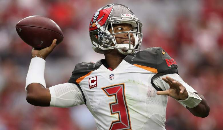 falcons vs buccaneers live streaming how to watch online free sling tv tnf nfl network