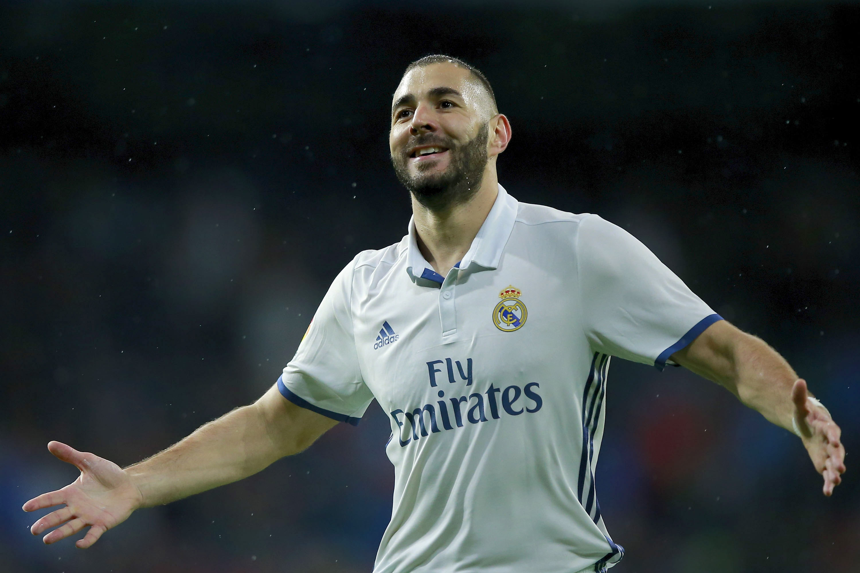 real madrid champions league live stream, real madrid live stream, real madrid vivo stream, real madrid stream, real madrid watch free, live, real madrid channel today, real madrid live