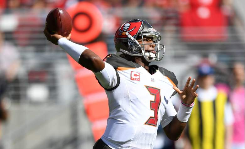 fantasy football who to start sit em week 9 quarterbacks qbs projections sleepers busts advice
