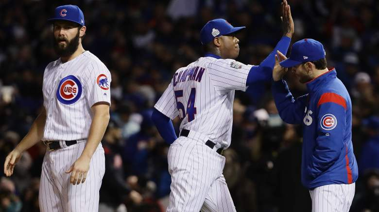 cubs vs indians live stream, world series game 6 live stream, world series live stream free, fox live stream, cubs game live stream, cubs indians xbox one