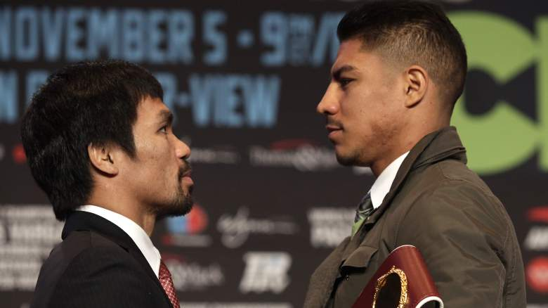 pacquiao vs vargas, pacquiao vargas live stream, watch pacquiao vargas online, order pacquiao vargas for online, pacquiao vargas streaming, pacquiao vargas viewing options