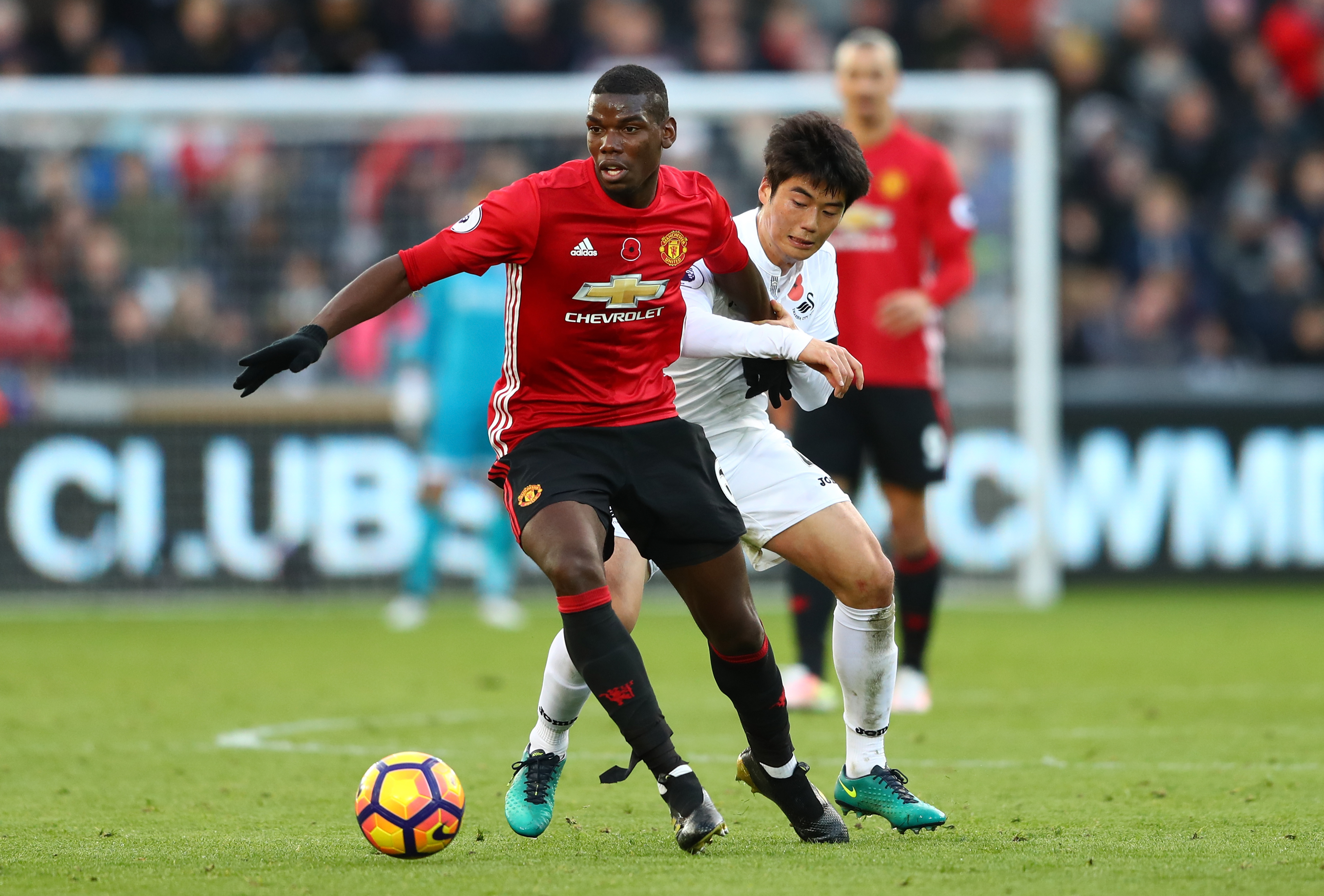 Man United-Arsenal Live Stream: How to Watch Online   Heavy.com
