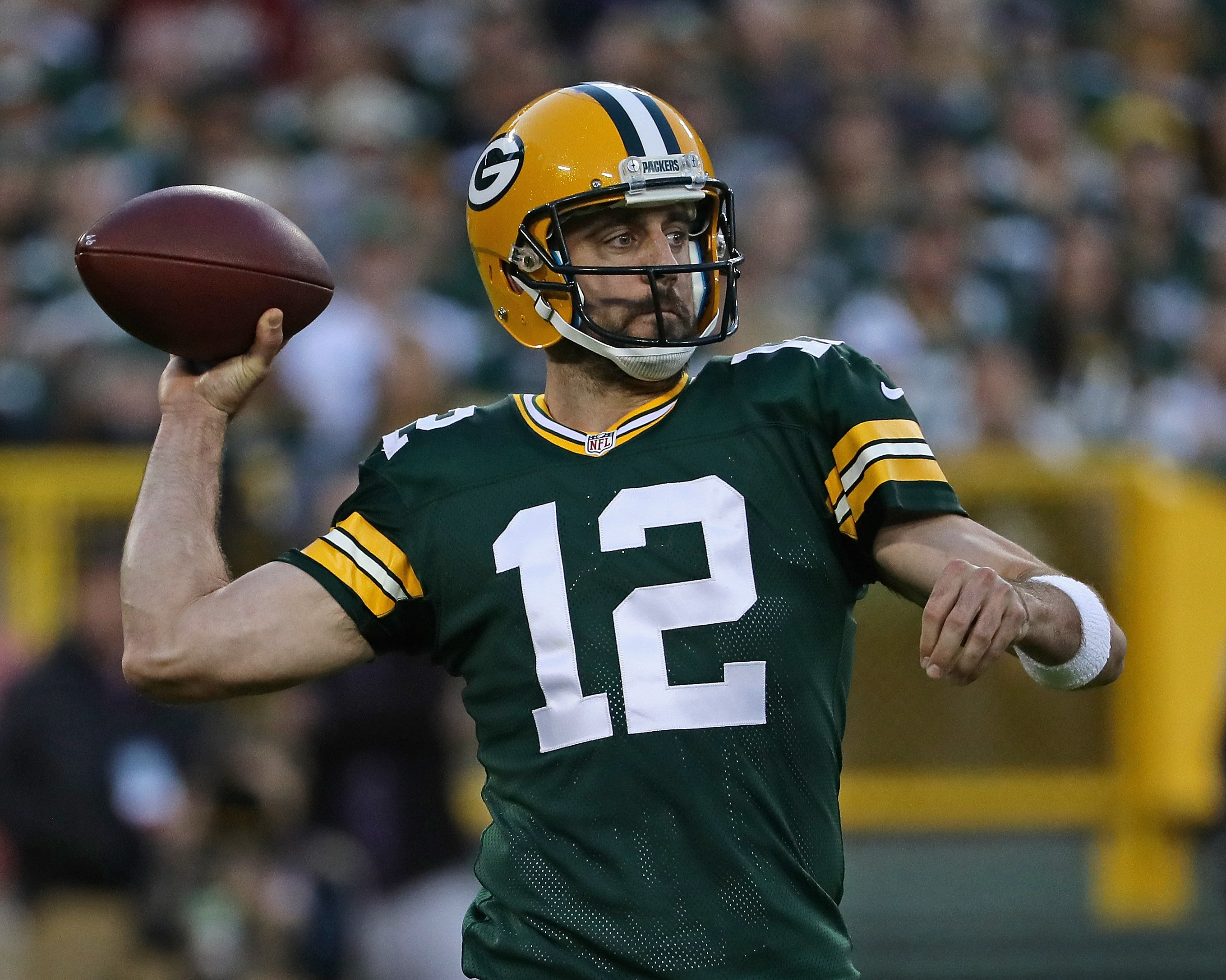 packers titans spread, packers titans odds, packers titans pick against the spread, packers titans who is favored, packers titans over under, packers titans odds today, packers titans vegas