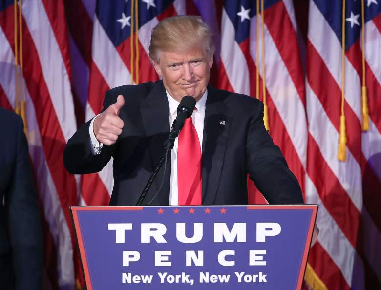 donald trump plans, donald trump first 100 days in office, donald trump election promises, donald trump plans for office,