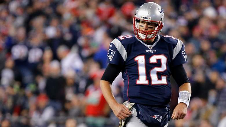 patriots 49ers start time, pats game time, pats game tv channel, pats 49ers channel, new england patriots, san francisco 49ers, nfl week 11 tv schedule