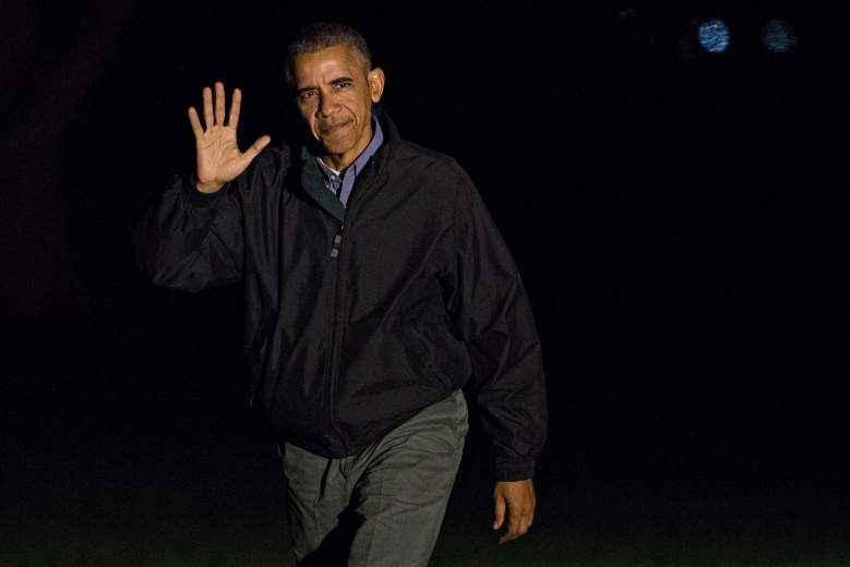 Barack Obama today,Obama  Approval Ratings, Obama job approval